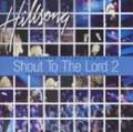Shout To The Lord 2 (2CD)