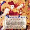 Music of the Angels - (Hudba italského