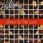 Shout To The Lord 1 (2CD)