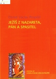 Ježíš z Nazareta, Pán a Spasitel