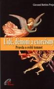 Lidé, démoni a exorcismy