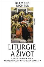 Liturgie a život