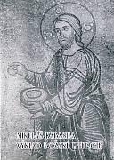 Výklad Božské liturgie